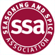 Seasoning and Spice Association