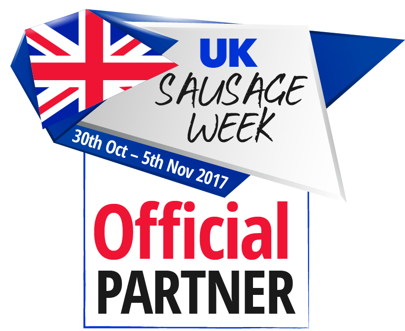 National Sausage Week